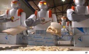 robots-fast-food-435df071613